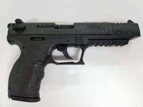 Used Handguns